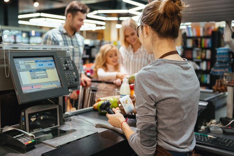 Kinh nghiệm mở cửa hàng tiện ích tiện lợi