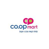 kh-coop-mart