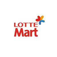 kh-lotte-mart
